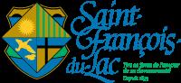 Municipalité de Saint-François-du-Lac - logo