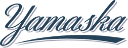 Municipalité de Yamaska - logo